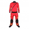 Suchy kombinezon Hiko Safety Dry suit
