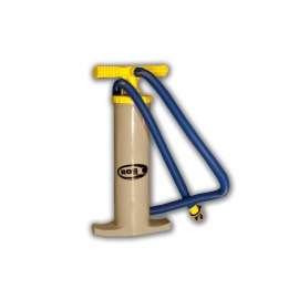 Pompka Hand Piston Pump
