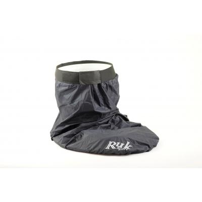 Fartch Nylonowy Standard - Ruksport