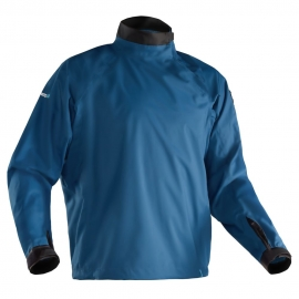 kurtka męska Endurance Jacket NRS