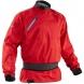 Kurtka  Men's Helium Splash Jacket NRS