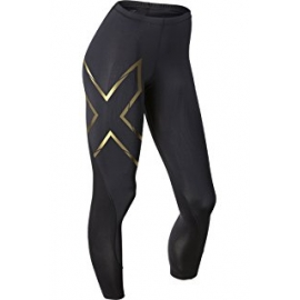 Getry Elite MCS Compression Tights Women - 2XU