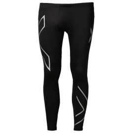 Getry MSC Thermal Compression Tight - 2XU