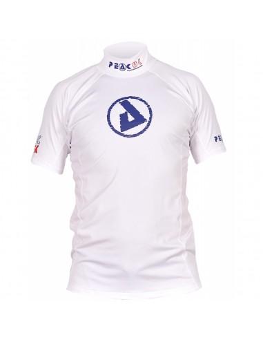 Koszulka TECWIK RASHY krótki rękaw -...