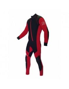Pianka Kanioningowa Canyoning Suit 6.5-5 Thermo Sandiline