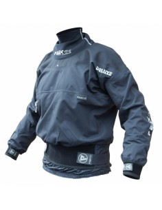 Kurtka Kajakowa 2016 Deluxe Jacket Peak UK