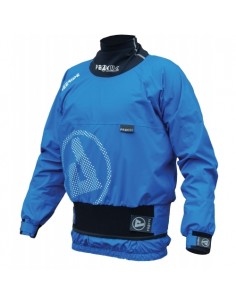Kurtka Kajakowa Freeride Jacket Peak UK