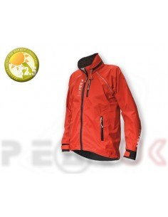 Kurtka Multisport Hoody Peak UK