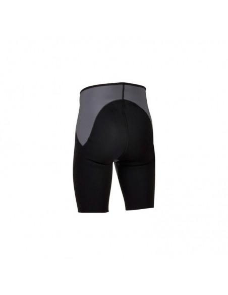 Spodenki Neoprenowe Pants Splash 20 Short Sandiline