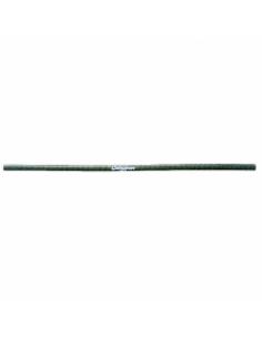 Rura do Wiosła Karbon-Kevlar 00950 (Ø 29MM) Galasport