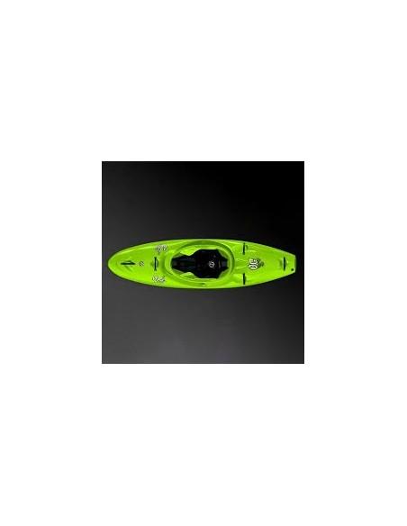 Kajak Górski OG Waka Kayaks