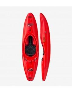 Kajak Górski T-Rex L Exo Kayaks