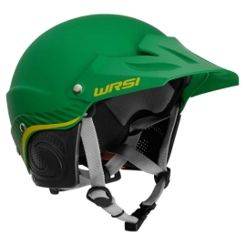 KASK WRSI CURRENT PRO