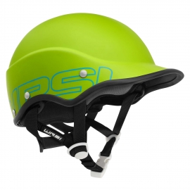 KASK Kajakowy WRSI Trident Composite Helmet