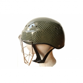 KASK POLO CA - GALASPORT
