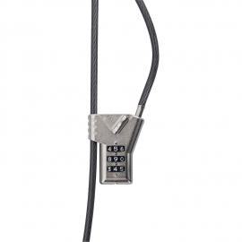 NRS Vigilante Cable Lock