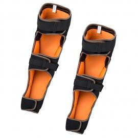 Ochraniacze na kolana i piszczela WRSI Animas Knee / Shin Pads
