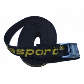 Pas do pakowania Galasport