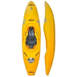 Kajak Górski Tuna 2.0 Waka Kayaks