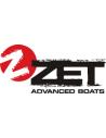 Zet Kayaks